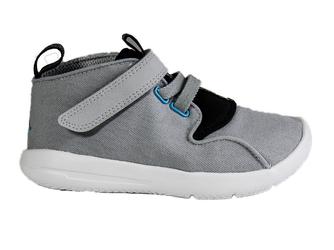 Buty dziecięce Air Jordan Eclipse Chukka BT - 881456-031
