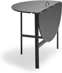 Stół Picnic czarny