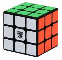 MoYu TangLong - kostka 3x3