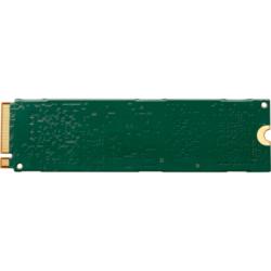 Napęd SSD HP 512 GB TLC PCIe 3x4 NVMe M.2