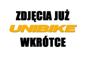 Rower górski Unibike Expert 29 2018