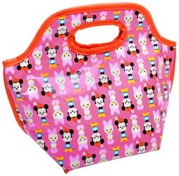 Lunch bag Minnie Zak Designs