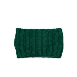 Opaska emerald - EMERALD