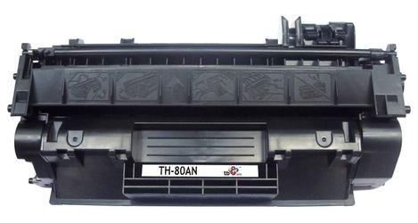 TB Print Toner do HP LJ Pro 400 TH-80AN BK 100 nowy