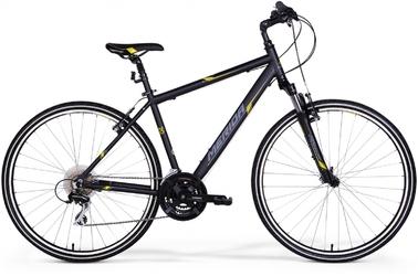 Rower crossowy Merida Crossway 20-V 2017