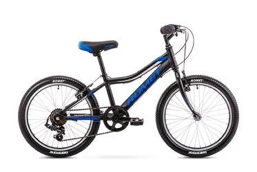 Rower dziecięcy Romet Rambler 20 Kid 1 2019