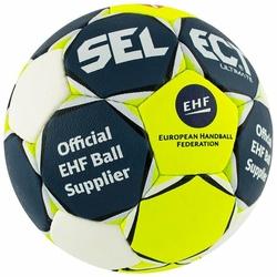 SELECT Piłka Ręczna Meczowa ULTIMATE EHF