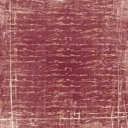 Papier do scrapbookingu 30,5x30,5 cm - 528