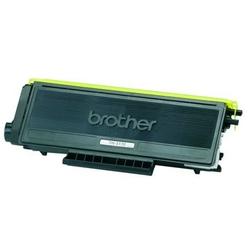 Brother Toner TN3170 HL 52xx 7K