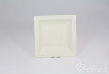 Misa kwadratowa 21 cm - CLASSIC GOURMET