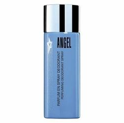Thierry Mugler Angel W dezodorant 100ml