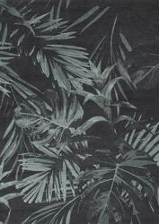 Dywan jungle green 160x230 magic home