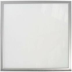 Panel led 44w - 600x600