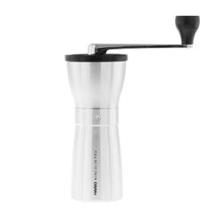 Młynek do kawy Mini-Slim PRO Silver Hario
