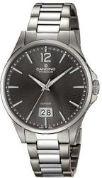 Candino c4607-3