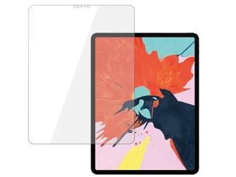 Szkło 3mk flexible glass 7h apple ipad pro 12.9 3gen 2018