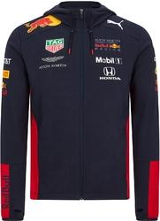 Bluza red bull racing f1 2020