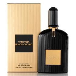 Tom ford black orchid perfumy damskie - woda perfumowana 100ml - 100ml
