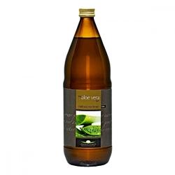 Aloe vera sok bio 100