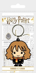 Harry potter hermiona granger chibi - brelok