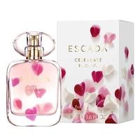 Escada celebrate n.o.w. perfumy damskie - woda perfumowana 50ml - 50ml