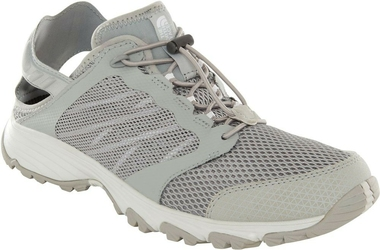 Buty męskie the north face litewave amphibious ii t939i2c67