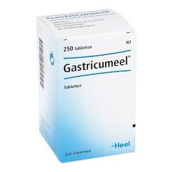 Gastricumeel tabl.