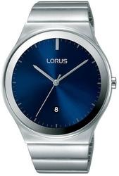 Lorus rs905dx9