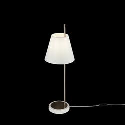 Lampka stołowa tarrasa maytoni mod009tl-01n