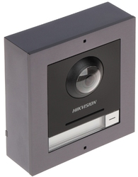 Moduł wideodomofonu ds-kd8003-ime1surfaceeu hikvision