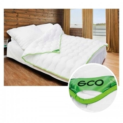 Poduszka eco exclusive 70 x 80 cm