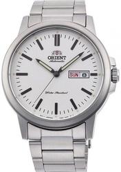 Orient ra-aa0c03s19b