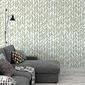 Tapeta na ścianę - natural chevron , rodzaj - próbka tapety 50x50cm