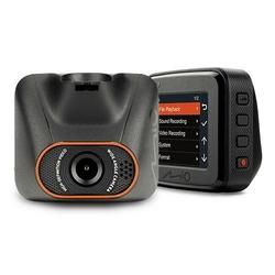 MIO Rejestrator MiVue C540 Sony Exmor Sensor FullHD
