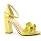 Sandały uncome 28100 orion giallo