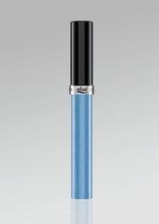 Cień do powiek w płynie 06 - blue sky 8 ml