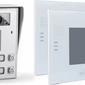 Wideodomofon vidos 2 x m670ws36 - szybka dostawa lub możliwość odbioru w 39 miastach