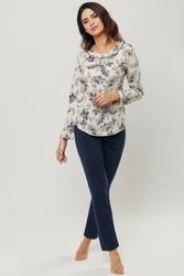 Cana 074 piżama damska