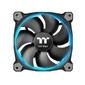 Thermaltake wentylator riing 12 rgb sync edition 3-pak 3x120mm, 500-1500 rpm
