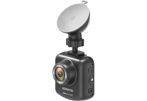 Kenwood videorejestrator samochodowy kenwood dvr-a100