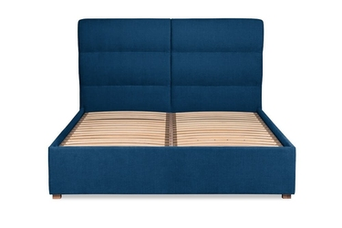 Łóżko klöver 160x200  atrament