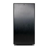 Fractal design obudowa komputera define s2 czarna