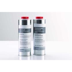 Kranzle wysokiej jakości olej przekładniowy 1l 400932 i autoryzowany dealer i profesjonalny serwis i odbiór osobisty warszawa