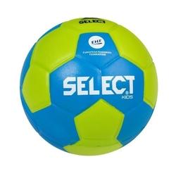 Piłka ręczna select foam kids iv 00 42cm ehf