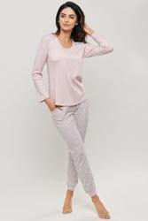 Cana 083  piżama damska