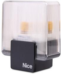 Lampa NICE EL24 24V - Szybka dostawa lub możliwość odbioru w 39 miastach
