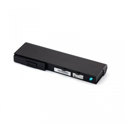 Whitenergy bateria acer aspire 3620 premium hc 11,1v 7800ma