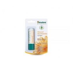 Balsam do ust w sztyfcie sun protect spf30 5g himalaya