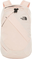 Plecak the north face electra womens t92rdabx3