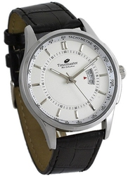 Timemaster tmaster 154-35a